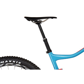 Giant Trance Advanced 1 Blue